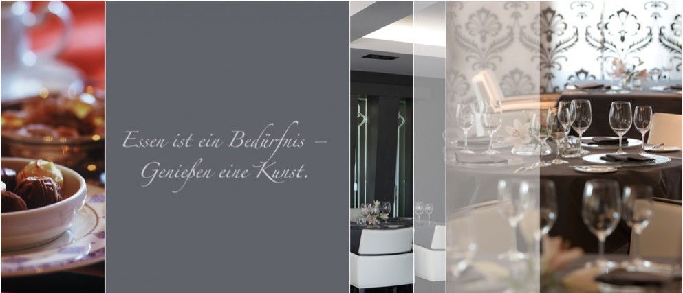 03_web_restaurant